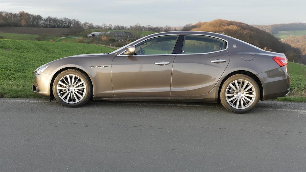 MaseratiGhibliSQ4_autogefuehl10