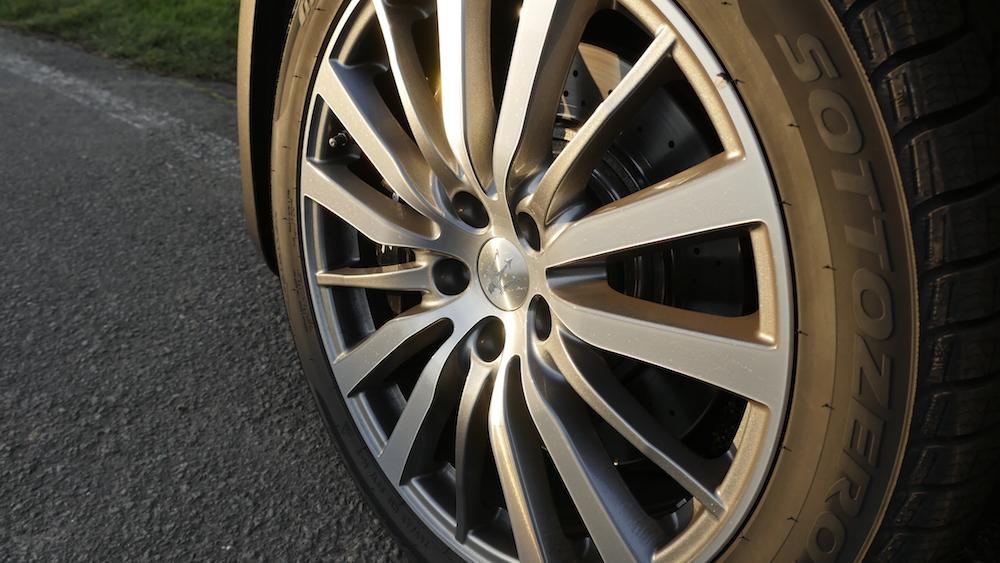 MaseratiGhibliSQ4_autogefuehl11