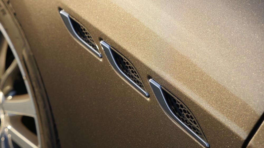 MaseratiGhibliSQ4_autogefuehl12