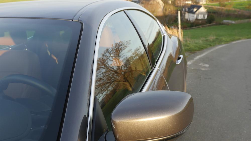 MaseratiGhibliSQ4_autogefuehl13