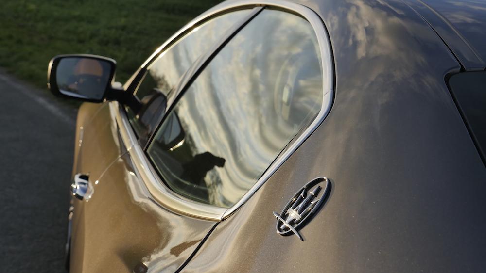 MaseratiGhibliSQ4_autogefuehl14