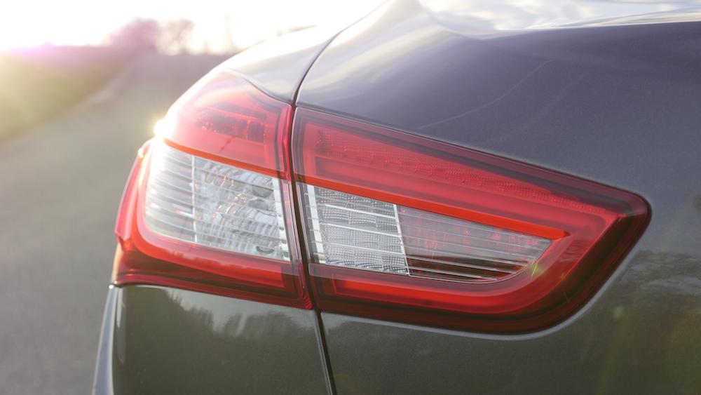 MaseratiGhibliSQ4_autogefuehl15