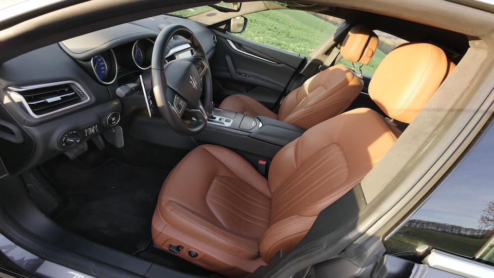 MaseratiGhibliSQ4_autogefuehl16