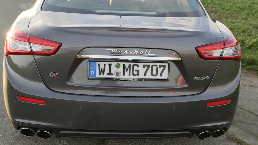 MaseratiGhibliSQ4_autogefuehl17
