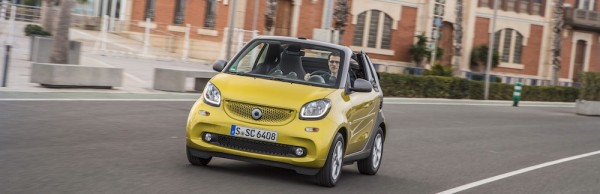 Smartfortwo_cabrio_passion_autogefuehl