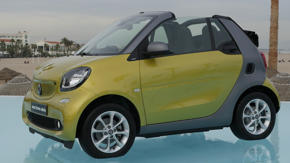 Smartfortwo_cabrio_passion_autogefuehl003