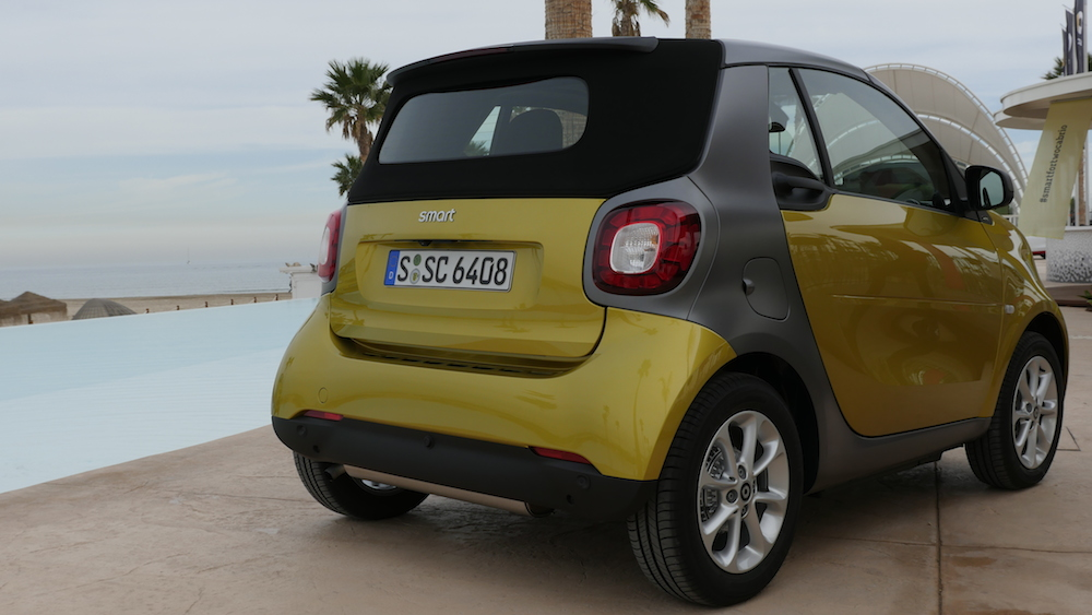 Smartfortwo_cabrio_passion_autogefuehl005