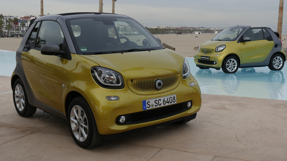 Smartfortwo_cabrio_passion_autogefuehl008