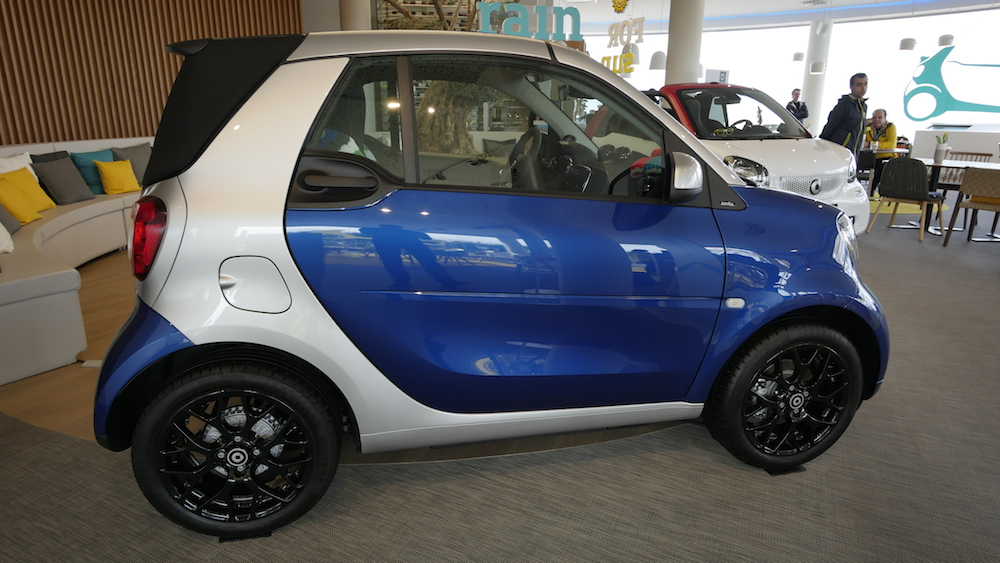 Smartfortwo_cabrio_passion_autogefuehl019