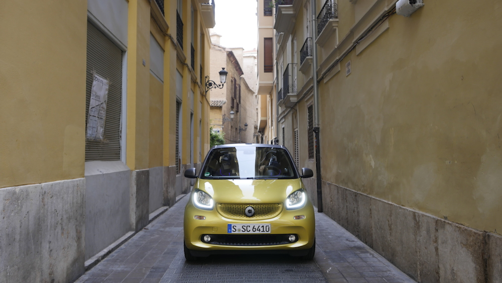 Smartfortwo_cabrio_passion_autogefuehl021
