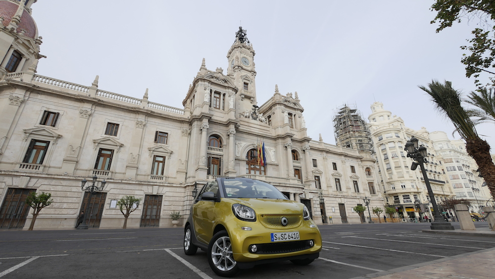 Smartfortwo_cabrio_passion_autogefuehl023