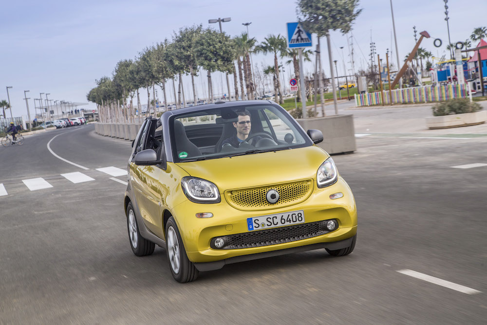 Smartfortwo_cabrio_passion_autogefuehl029
