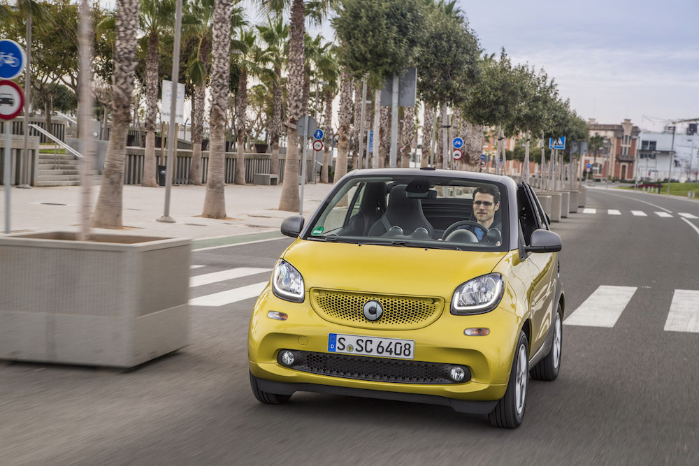 Smartfortwo_cabrio_passion_autogefuehl030