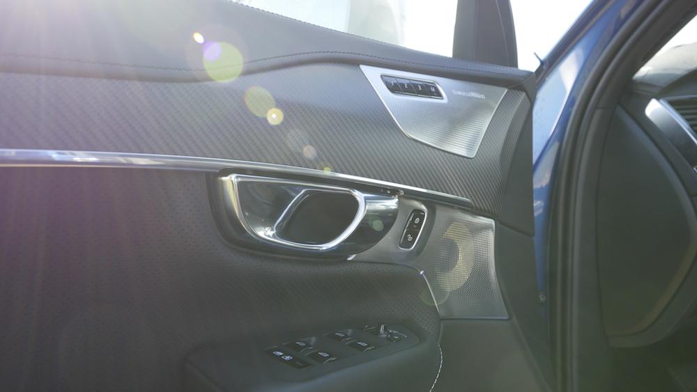 VolvoXC90_T8_R-Design002
