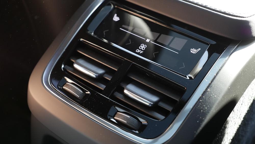 VolvoXC90_T8_R-Design010