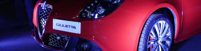 AlfaRomeoGiulietta_Facelift