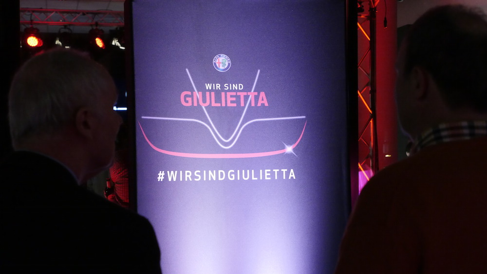 AlfaRomeoGiulietta_Facelift12