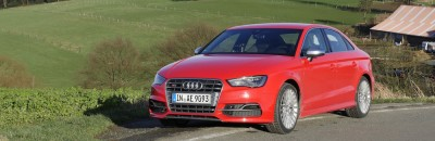 AudiS3_Limousine_autogefuehl