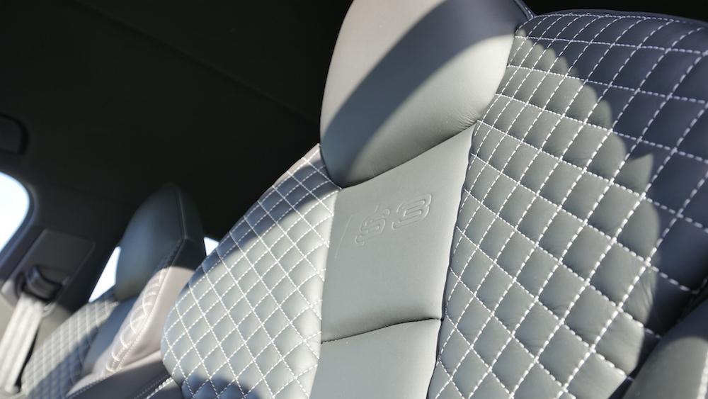 AudiS3_Limousine_autogefuehl02