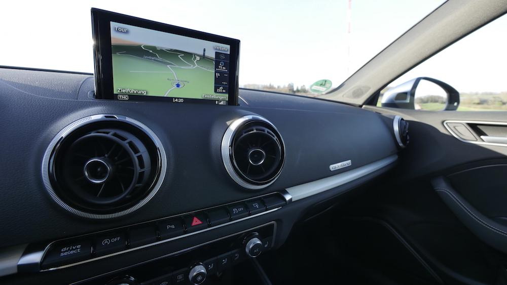 AudiS3_Limousine_autogefuehl04