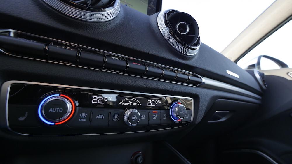 AudiS3_Limousine_autogefuehl06