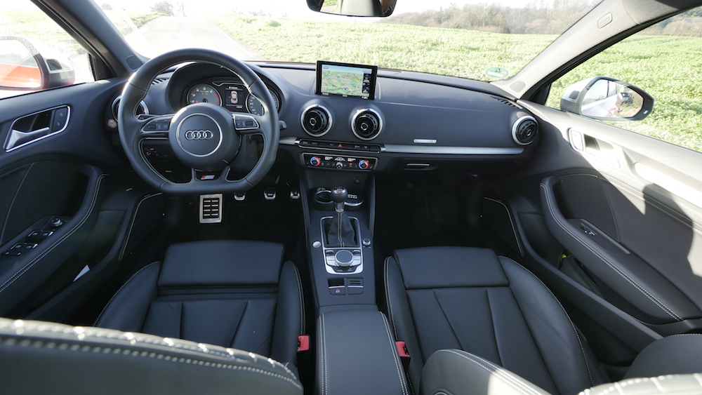 AudiS3_Limousine_autogefuehl07