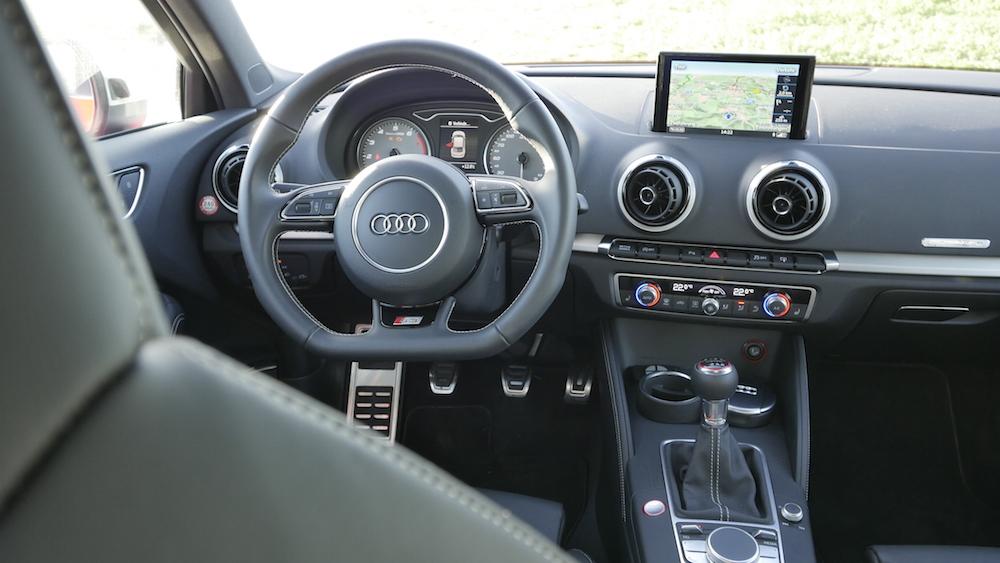 AudiS3_Limousine_autogefuehl08