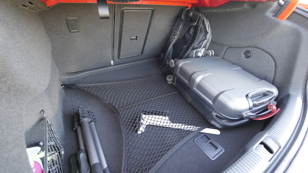 AudiS3_Limousine_autogefuehl10