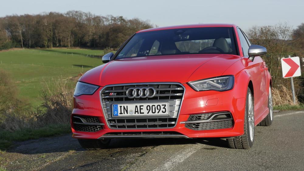 AudiS3_Limousine_autogefuehl12
