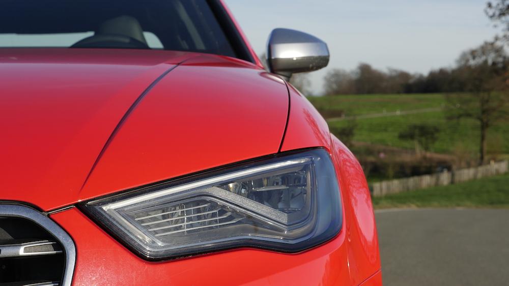 AudiS3_Limousine_autogefuehl13