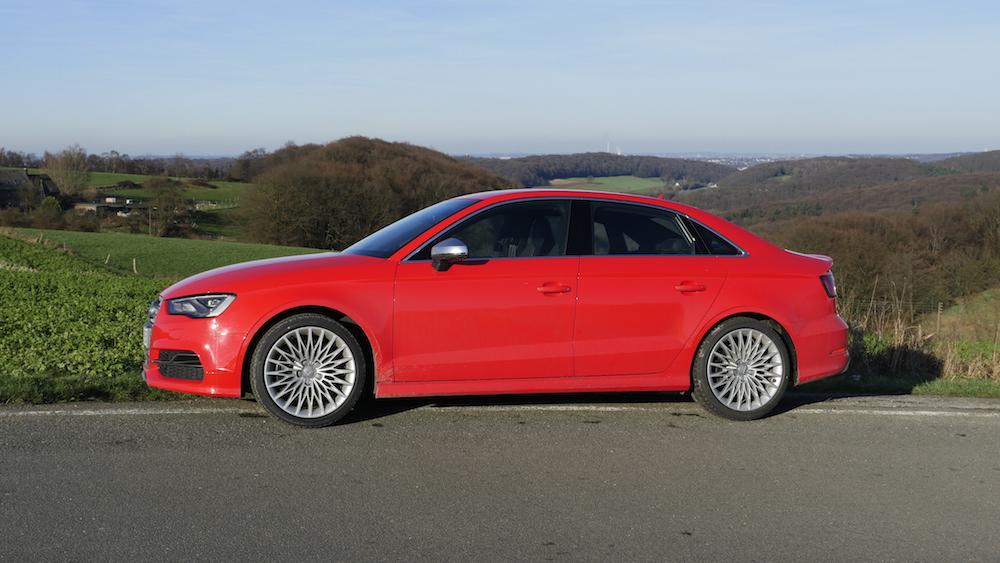 AudiS3_Limousine_autogefuehl14