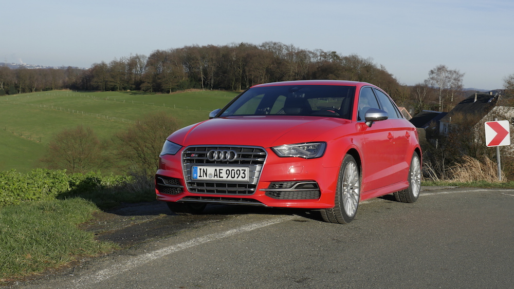 AudiS3_Limousine_autogefuehl15