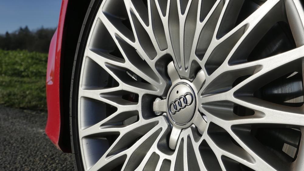 AudiS3_Limousine_autogefuehl16