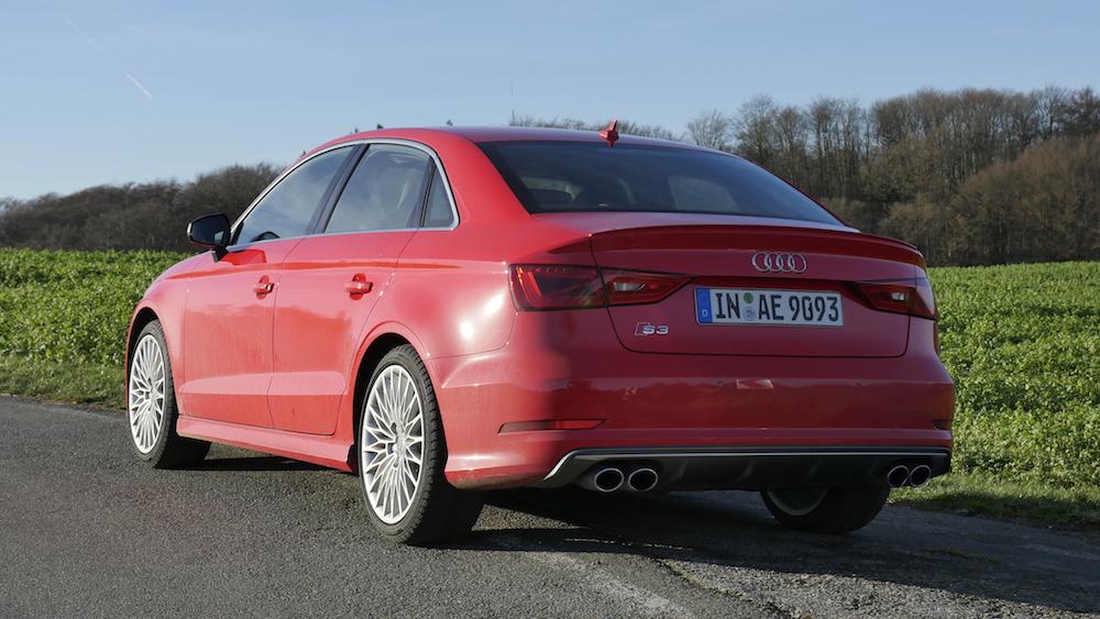 AudiS3_Limousine_autogefuehl17
