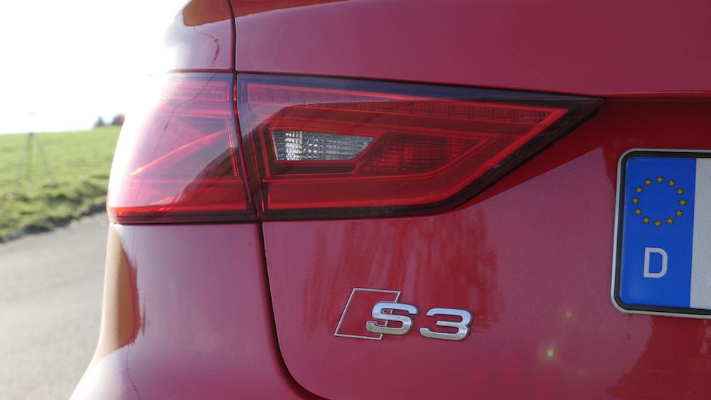 AudiS3_Limousine_autogefuehl20