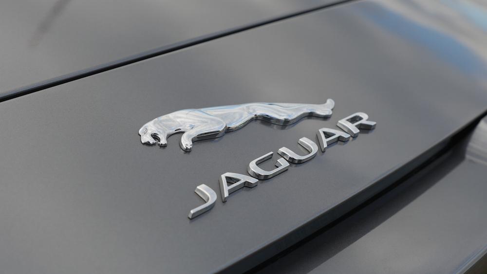 JaguarF-TYPE_340hp_MHD_08
