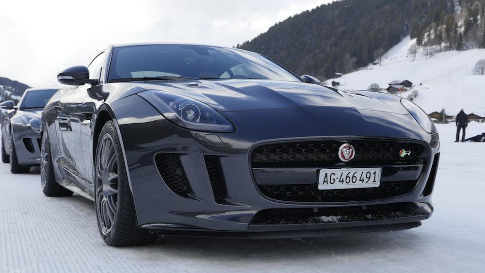 JaguarF-TYPE_R_AWD_Coupe003