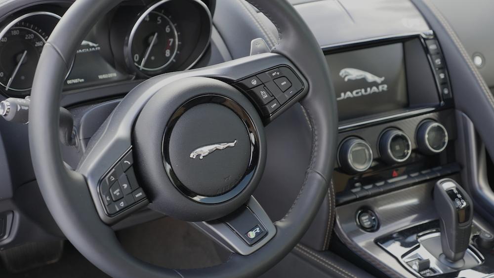 JaguarF-TYPE_R_AWD_Coupe005