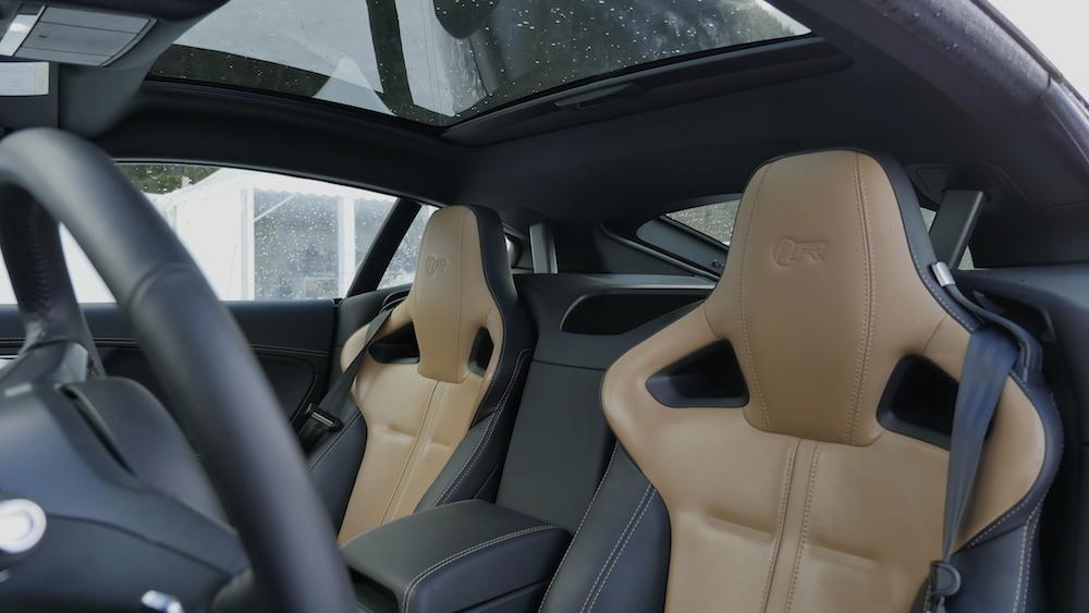 JaguarF-TYPE_R_AWD_Coupe006