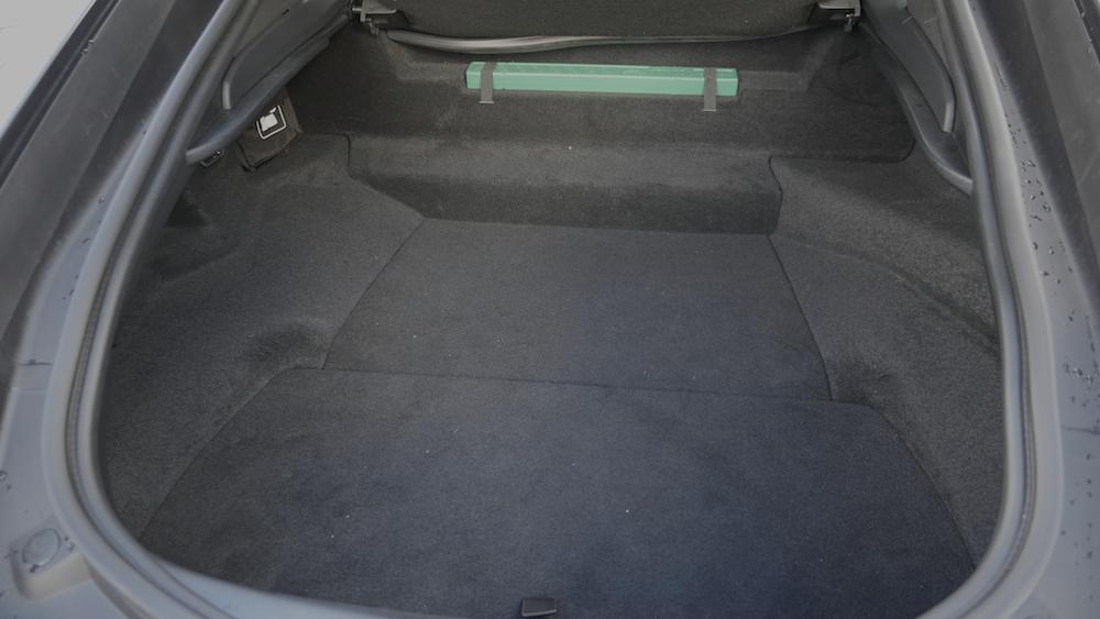 JaguarF-TYPE_R_AWD_Coupe007