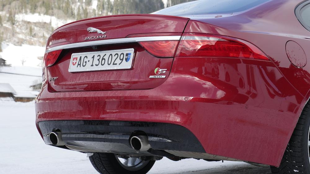 JaguarXF-S-AWD-V6_005