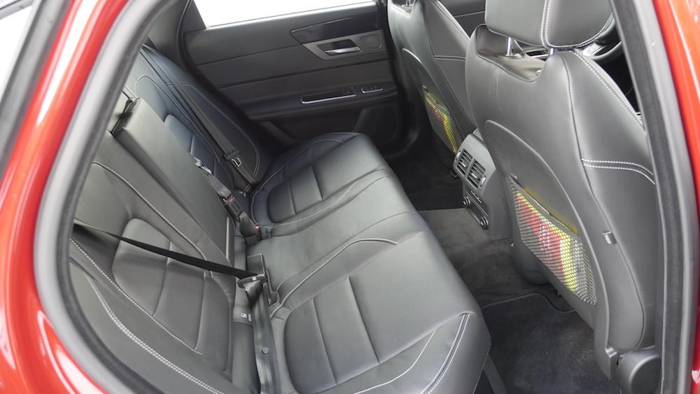 JaguarXF-S-AWD-V6_008