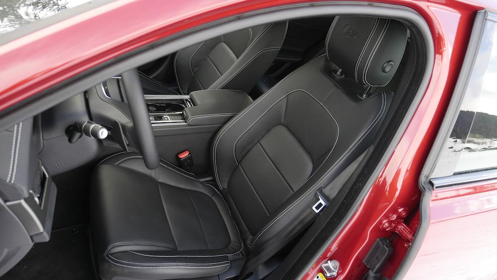 JaguarXF-S-AWD-V6_013