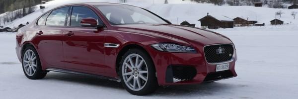 JaguarXF-S-Autogefuehl