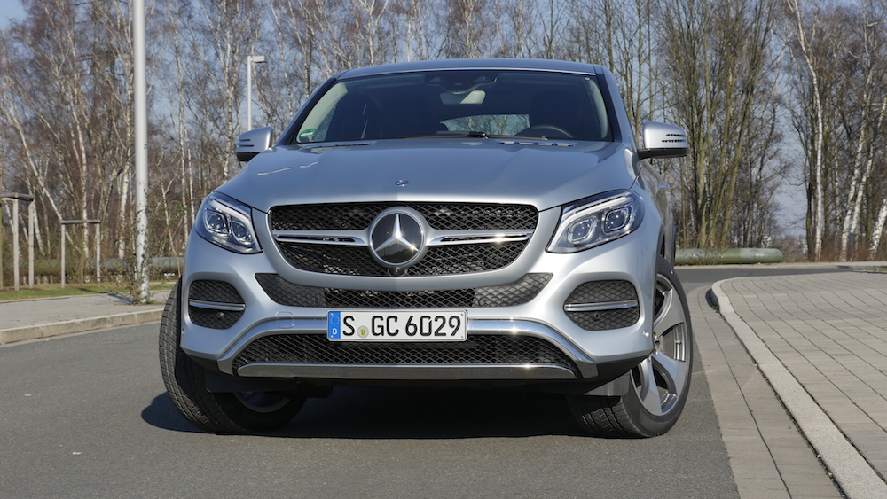 MercedesGLECoupe4004Matic_01