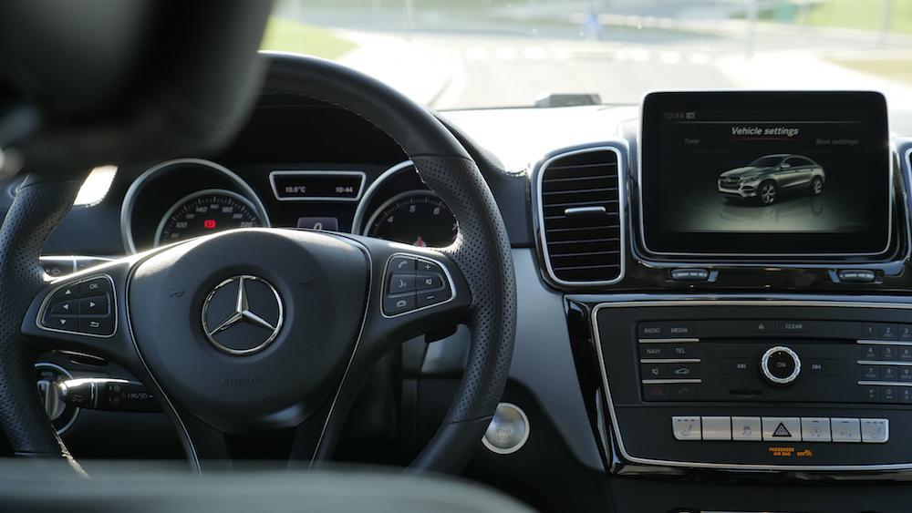 MercedesGLECoupe4004Matic_08