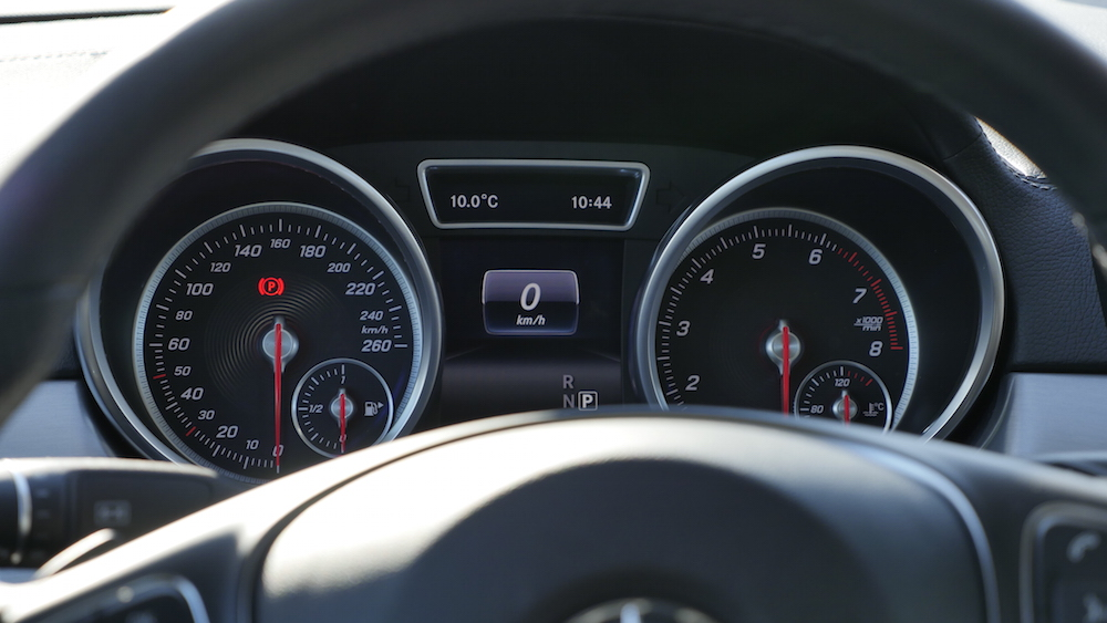 MercedesGLECoupe4004Matic_09