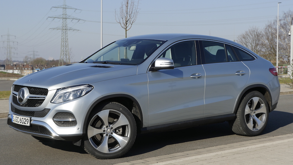 MercedesGLECoupe4004Matic_16