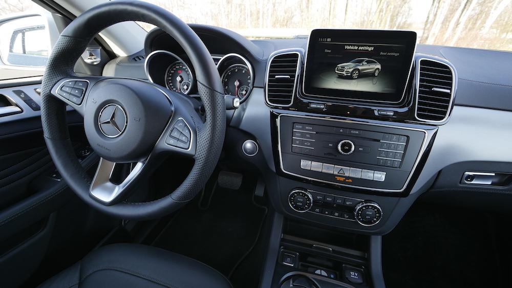 MercedesGLECoupe4004Matic_18