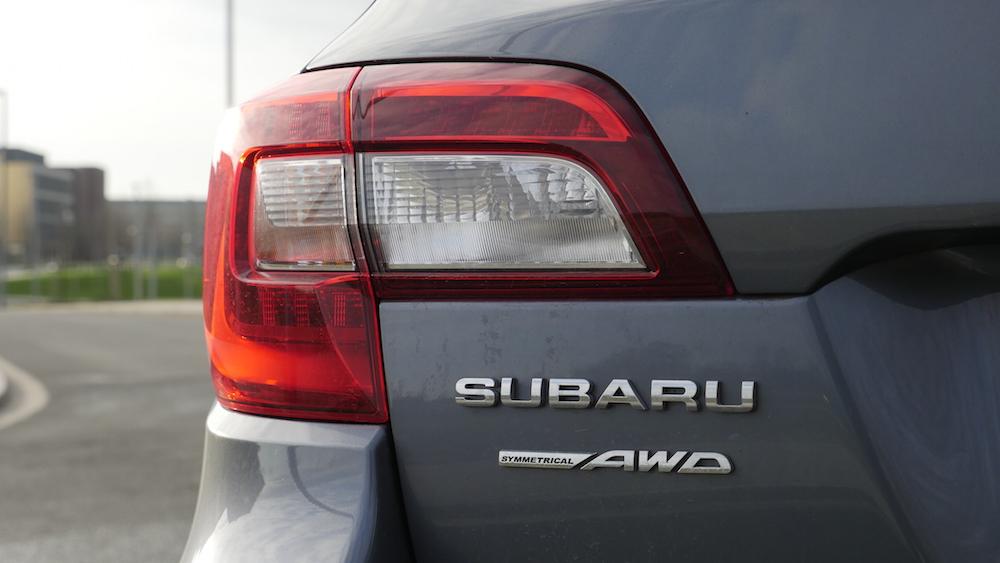 SubaruOutback_Exterieur_09
